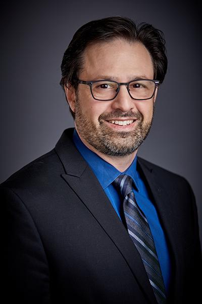 Alan M. Grossman, M.D. Non-Invasive Cardiologist AZ | CVAM Chandler, AZ