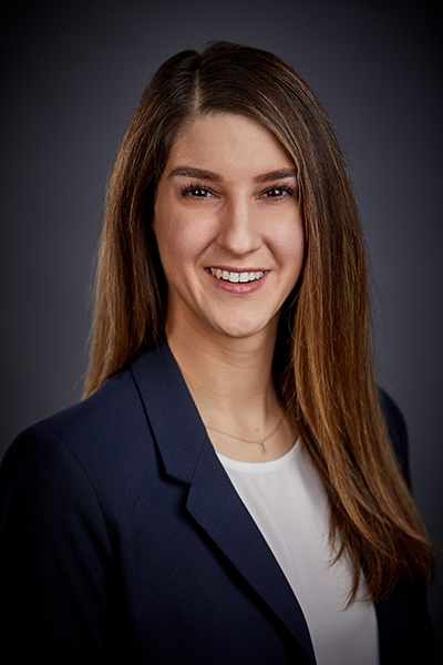 Amy E. Daliman, D.O.  Interventional Cardiologist