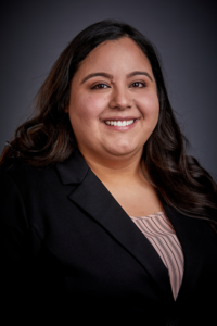 reyna ortiz rn director of clinical services